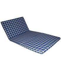 folding foam mattress. BHD Folding Foam Mattress