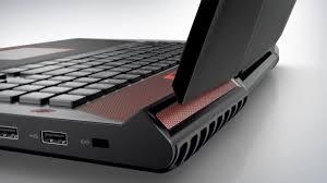 apple laptop deals. cheap laptop deals: 10 of the best for under £300, including hp, lenovo and apple macbooks deals