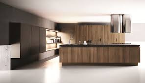 Walnut Kitchen Home Kitchen Interior Design Creative Black Walnut Kitchen