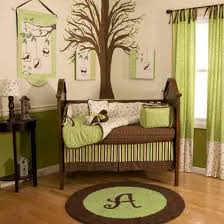 20 Beatifull Decor Ideas For Your Baby s Room
