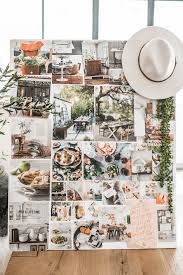 311 Design Home Decor Vision Board Inspiration Quotes Inspiration