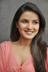 facebook actress tamil jasmine y still