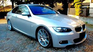 BMW Convertible 2007 335i bmw : 2007 BMW 335i M-Sport Twin Turbo (E92) Japan Auction Purchase ...