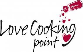 dolcetriz cookery forma parte de la red de love cooking points de neff puntos de encuentro para los amantes de la cocina