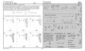 Excel Math: 4/22/12 - 4/29/12
