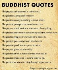 Proffessional Quotes Love Quote Zengardenamaozn Buddha Quotes Professional Zen