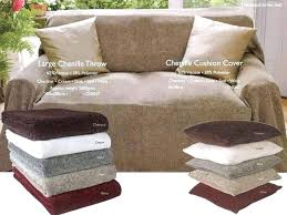 cotton throws for sofas and chairs chenille sofas throws for couches chenille sofas sofa cotton and cotton throws for sofas
