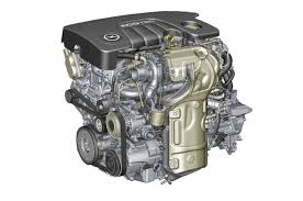 diesel car and suv buyer s guide 2017 chevrolet cruze diesel engine opel 1 view photo gallery 40 photos