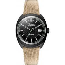 mens vivienne westwood watches shipping shade station in stock