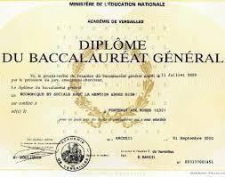 купить европейский диплом о высшем образовании выбрать · выбрать · выбрать