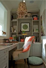 country office decorating ideas.  Office Office Country Ideas Small With Home 2  And Decorating R