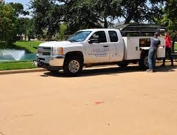 Lonestar Fountains - Fountains and Aeration Dallas Fort Worth