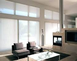 home decorators collection catalog sliding glass door privacy options privacy options for sliding glass doors vertical