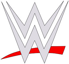 Datei:2015 WWE logo.svg – Wikipedia