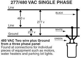 pha wiring diagram jackson wiring diagrams cars jackson pha wiring diagram jackson wiring diagrams cars