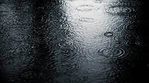49+] Rain Wallpapers HD on WallpaperSafari