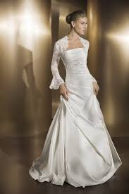 Download Wedding Dresses Designers Wedding Corners