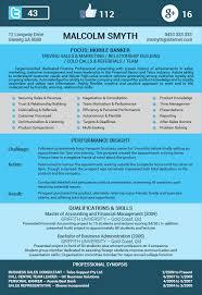 functional format resume sample best functional resume template