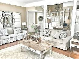 ikea living room ideas brown living room decorating ideas with brown couch couch farmhouse living rooms