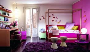 Elegant How To Decorate My Bedroom My Decorating Idea Reasons Why I Should  Interesting Decorate My Room Decorate Bedroom On Low Budget