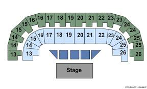 Td Place Arena Tickets In Ottawa Ontario Td Place Arena