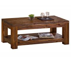 wooden coffee tables. wooden coffee tables a