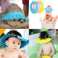 baby shower cap. Interesting Baby Best Wholesale Waterproof Adjustable Baby Shower Caps Kids Toddlers Safe  Eva Soft Shampoo Care Cap Bathing Protection For Newborn Infant Under 1824  With