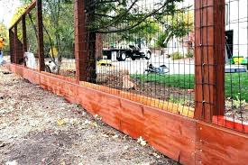 black welded wire fence. Delighful Welded 6 Ft Wire Fence Welded Fencing Black   Inside Black Welded Wire Fence