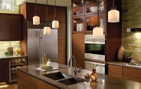 under bench lighting. Inside Cabinet Lights Full Size Of Small Ideas Under Unit Kitchen Bench Lighting .