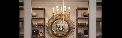 office chandeliers. Home Office Chandeliers \u2013 Designer Fixtures For Your Workspace E