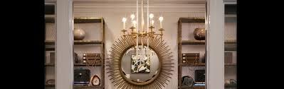 home office chandeliers designer fixtures for your workspace