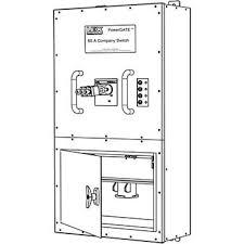 50 amp rv plug wiring diagram facbooik com 30 Amp Rv Wiring Diagram 50 amp rv wiring diagram facbooik wiring diagram 30 amp rv plug