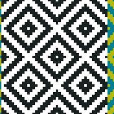 black and white rug ikea black and white rug black and white rug rug pattern duvet