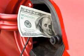 Gas Mileage Hacks Tp Brake Muffler