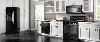 ge slate refrigerator. Amusing Kitchens With Slate Appliances 29 Ge Profile Bundle Grey Microwave Gray Fridge Matte Dishwasher 936x1404 Refrigerator