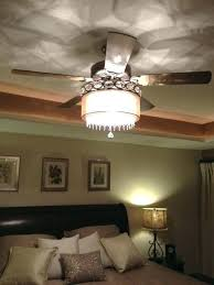 chandeliers fans lights chandelier fan ceiling fans with chandeliers attached ceiling fans with chandeliers attached with chandeliers fans