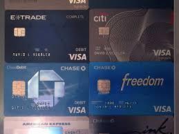 Chase Amazon Business Visa Credit Card Beautiful 19 Inspirational