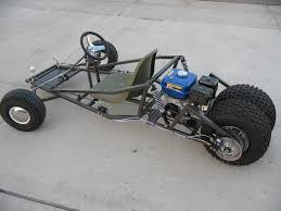 home built go kart plans luxury my brother built a go cart simular to this and