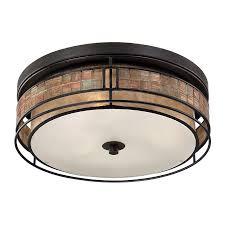 outdoor pendant light fixtures. Outdoor:Indoor Outdoor Pendant Lights Overhead Porch Globe Light Fixture Surface Mounted Fixtures