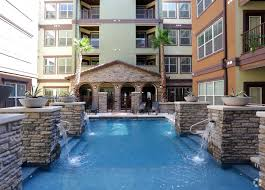 Great Apartments For Rent In El Paso TX With Utilities Included   Apartments.com