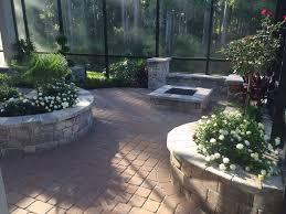backyards by design.  Backyards Hardscapes U0026amp Pavers U0026nbspu0026nbspu0026nbspu0026nbsp Backyard Designs Only Uses To Backyards By Design