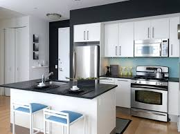 off white kitchen cabinets with black countertops. White Kitchen Cabinets With Black Countertops Beacon One Off R