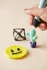 3Doodler Pen Gift Set | Manualidades, Boli 3d, Impresion 3d