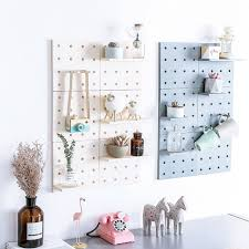 home design wall mounted queen headboard wall mounted air cooler wall mounted workbench plans wall mounted