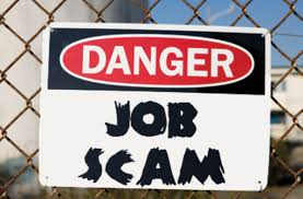 buffalo coal warns of job scam doing the rounds northern kzn courier a job scam is fleecing desperate job seekers out of r1 000 as they hope to get work at buffalo coal