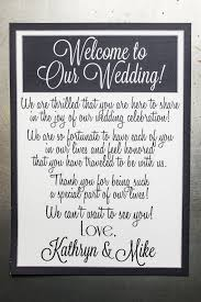 Wedding Gift Letter Choice Image - Wedding Decoration Ideas