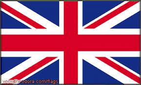 Реферат Историчекое экономико географическое положение  Составные части Королевства имеют на своих гербах геральдических животных и растения львы и роза у Англии львы и чертополох у Шотландии