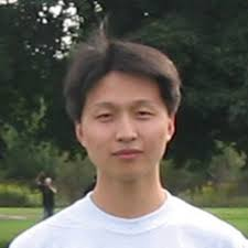 Xiaochen SUN | Massachusetts Institute of Technology, MA | MIT | Department  of Materials Science and Engineering