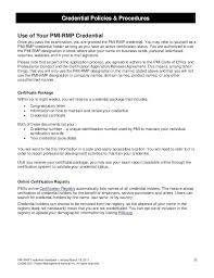 Cover Letter For Community Service Free Cover Letter A Community Service Of Verification Form Hours
