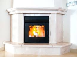 fireplace surrounds granite granite fireplace surrounds fireplace granite surround kits granite fireplace surrounds images